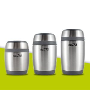 Thermal Food Flask